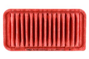 TRD Air Filter ( Part Number: MS155-00009)