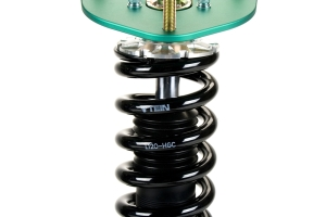 Tein Flex Coilovers ( Part Number:TEI1 DSR94-6USS1)