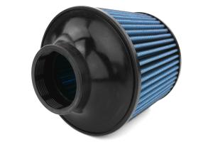 Injen Cold Air Intake Polished ( Part Number:INJ SP9016P)