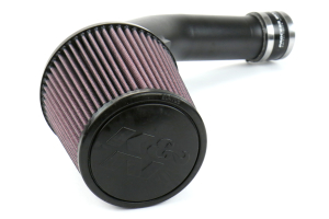 Process West Cold Air Intake (Part Number: )