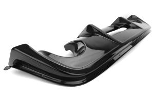 APR Carbon Fiber Rear Bumper Valance ( Part Number:APR AB-585020)