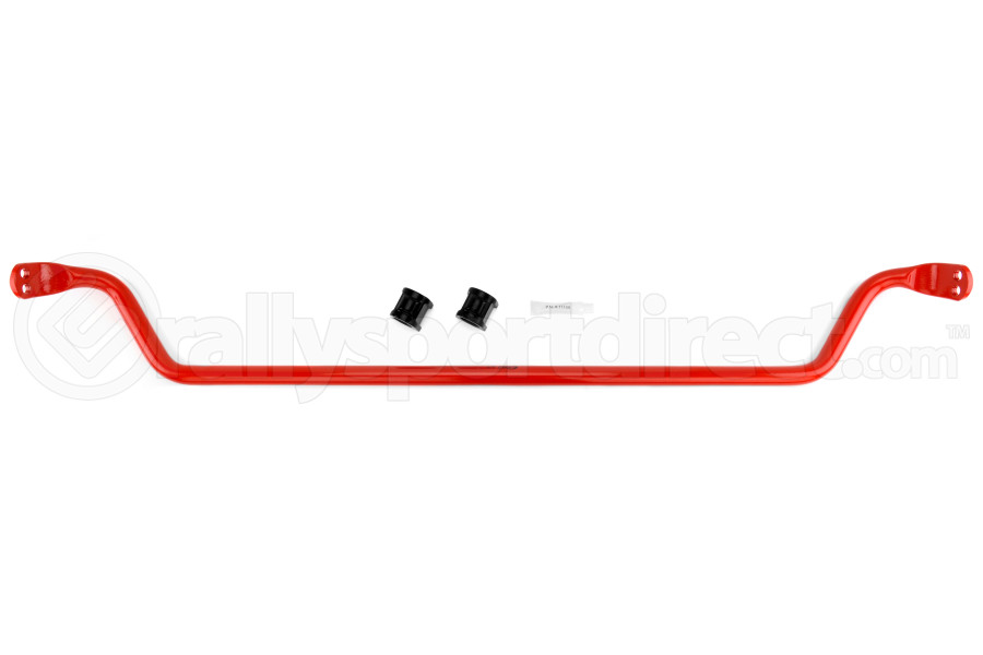 Eibach Sway Bar Front 25mm ( Part Number:EIB1 7728.310)