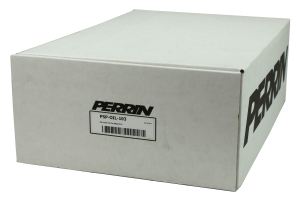 PERRIN Oil Cooler Kit ( Part Number:PER1 PSP-OIL-103)