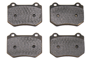 Carbotech XP20 Rear Brake Pads  (Part Number: )