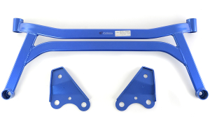 Cusco Front Lower Arm Bar Type II (Part Number: )