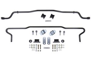 ST Suspensions Front & Rear Sway Bar Kit - Scion FR-S 2013-2016 / Subaru BRZ 2013+ / Toyota 86 2017+