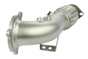 cp-eQKspl Catted Downpipe 3in ( Part Number:CPE FDDP00003T)