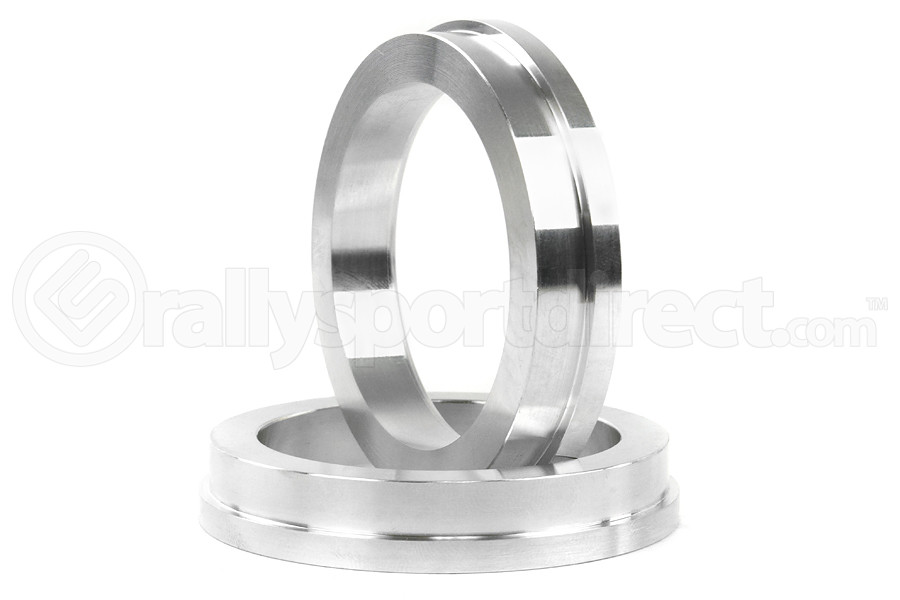LIC Motorsports ABS / Speedo Ring Spacer 8mm ( Part Number:LIC 020711.8)