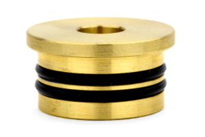 PERRIN Brass Shifter Bushing (Part Number: )