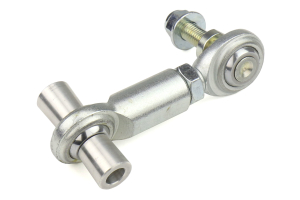 SPL Parts PRO Rear End Links (Part Number: )