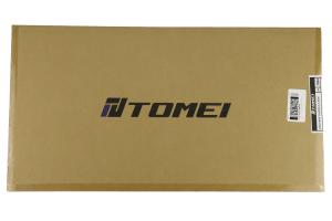 Tomei Head Gasket 93.5mm 1.0mm - Subaru WRX 2002-2005