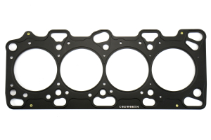 Cosworth High Performance Head Gaskets w/Folded Stopper Layer 1.1mm (Part Number: )