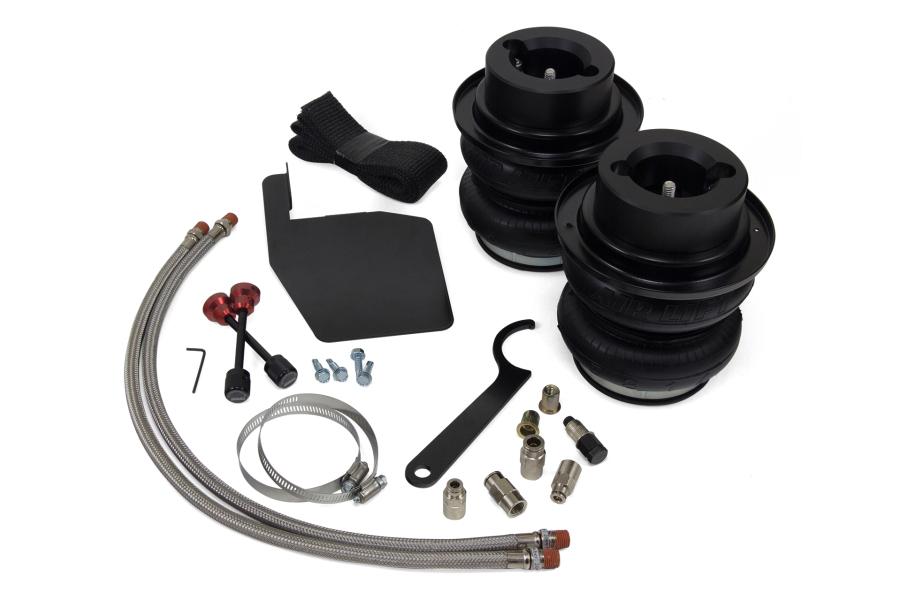 Air Lift Performance Rear Air Suspension Kit w/o Shocks - Honda Civic 2012-2015 / Civic Si 2012-2013