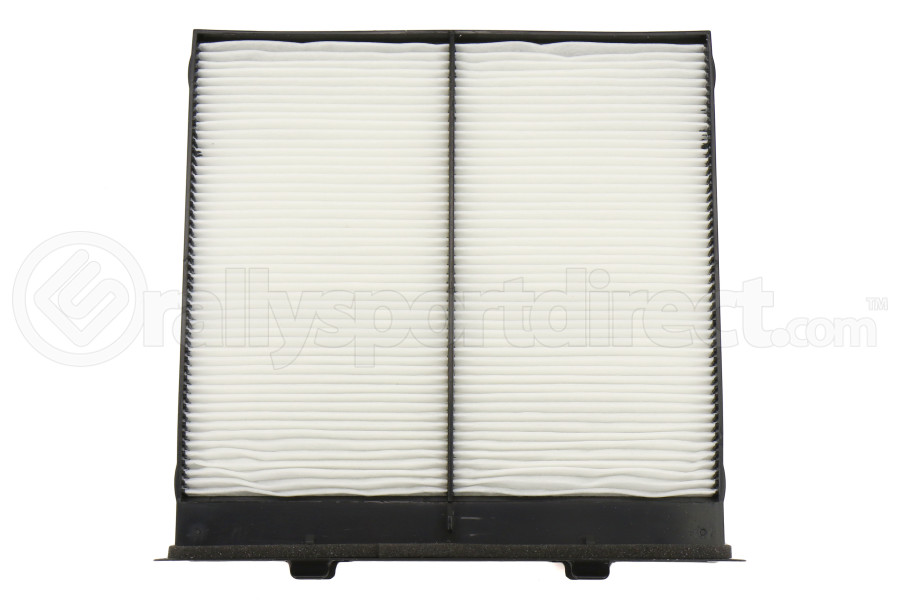 Mahle Cabin Air Filter - Subaru Models (inc. 2008+ STI / 2008-2014 WRX)