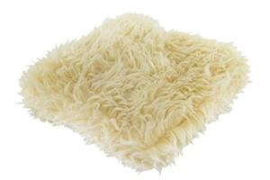 Chemical Guys Bear Claw Premium Wash Pad - Universal