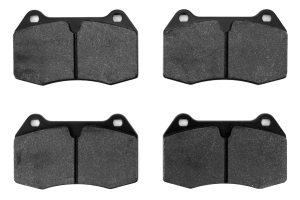 Hawk DTC-60 Front Brake Pads ( Part Number: HB545G.564)