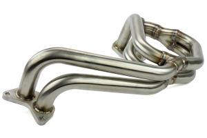 PERRIN Equal Length Big Tube Headers (Part Number: PSP-EXT-056)