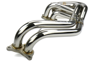 Tomei Expreme Unequal Length Exhaust Manifold ( Part Number:TOM 193082)