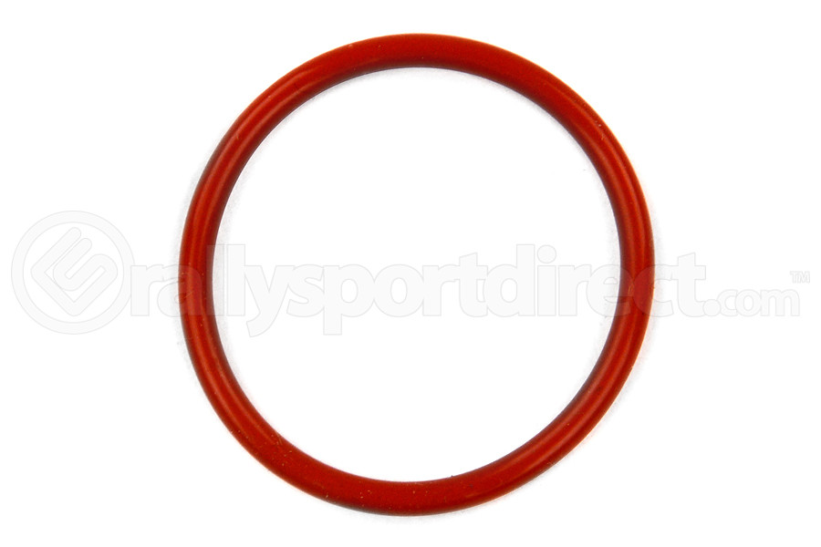 Subaru OEM Crankcase O-Ring (Part Number:806932030)