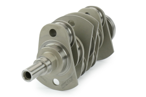 Manley Performance Turbo Tuff Series Crankshaft 79mm (Part Number: )