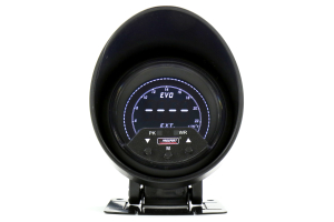 ProSport Premium EVO EGT Gauge w/Probe Multi Color 60mm ( Part Number:PRS 238EVOEGT-PK.F)