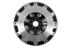 ACT StreetLite Flywheel ( Part Number: 600215)