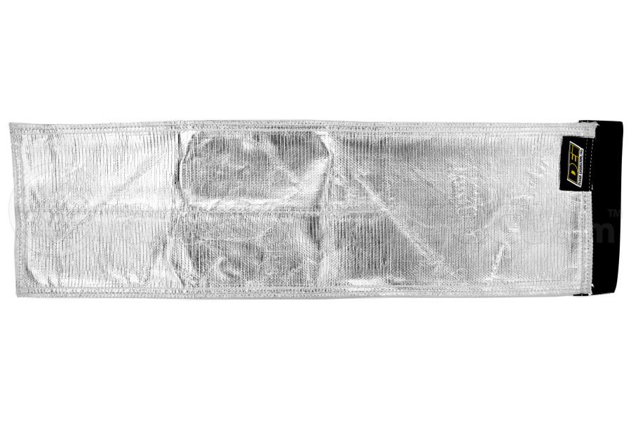 DEI Versa-Shield ( Part Number:DEI 010402)
