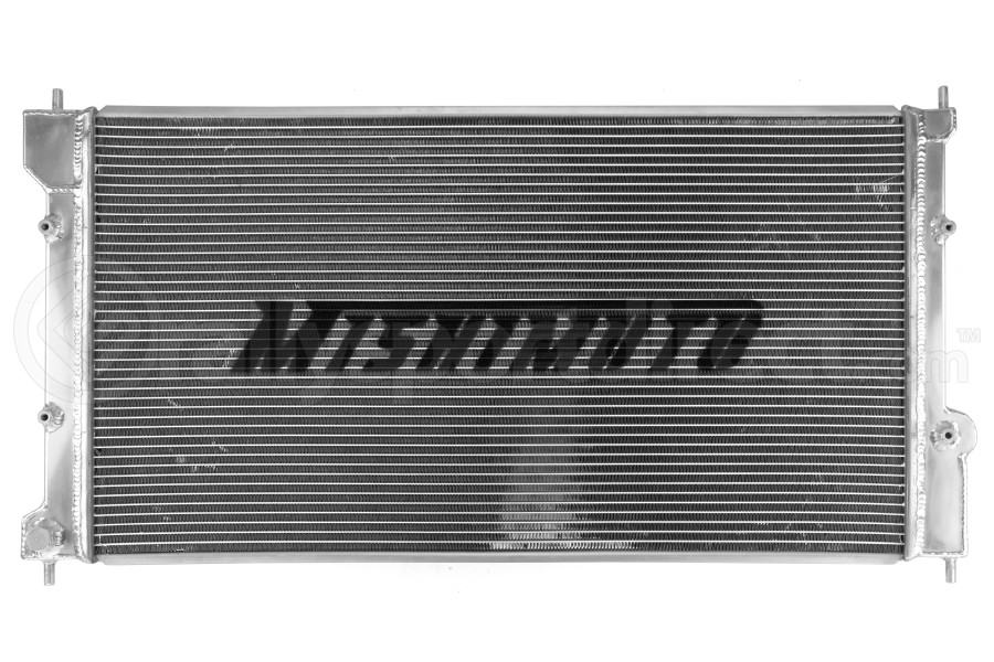 Mishimoto Performance Aluminum Radiator (Part Number:MMRAD-BRZ-13)