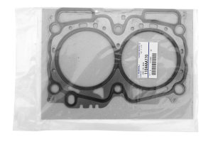 Subaru OEM Headgasket ( Part Number:SUB 11044AA770)