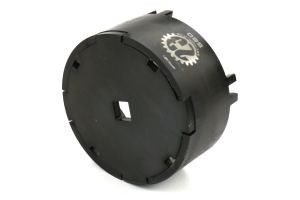 Company23 Sundial Bearing Carrier Tool 2 - Universal