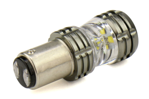 Morimoto X-VF LED Replacement Bulb 1157 White - Universal