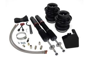 Air Lift Performance Rear Air Suspension Kit - Honda Civic 2012-2015 / Civic Si 2012-2013