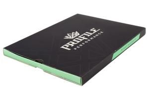 Profile Performance 80mm Pivot Switchback Halo w/ Driver - Universal