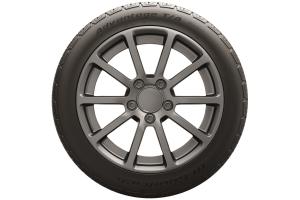 BF Goodrich Advantage T/A Sport 215/50R17 (95V) - Universal