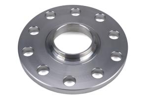 Ichiba V1 Wheel Spacers 5x114.3 10mm - Universal