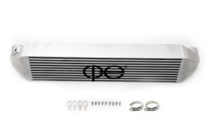 cp-e Front Mount Intercooler - Ford Fusion 2013 - 2016