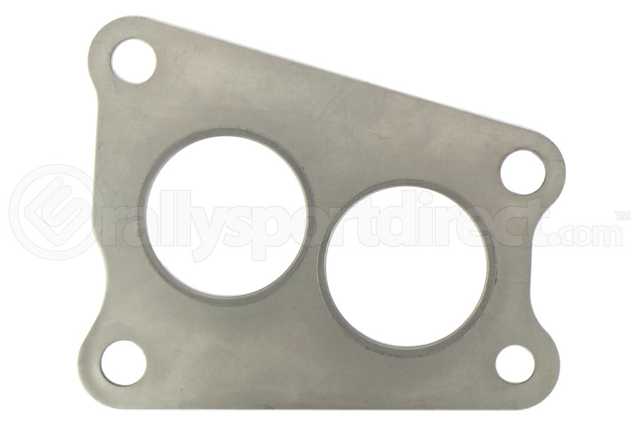 Grimmspeed Manifold to Turbo Gasket (Part Number:020032)