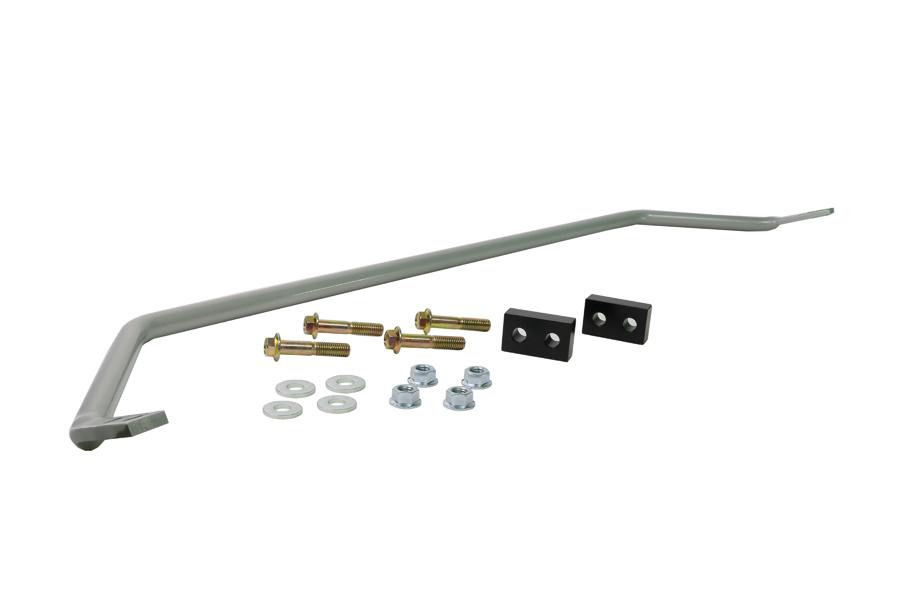 Whiteline Rear Sway Bar 22mm  - Ford Fiesta ST 2014+