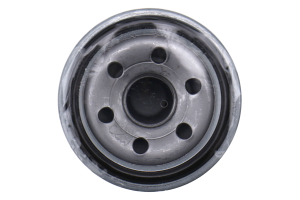 Prova Oil Filter - Subaru Models (inc. WRX 2015-2021 / BRZ 2013-2021)