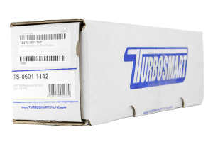 Turbosmart Internal Wastegate Actuator 14psi (Part Number: )