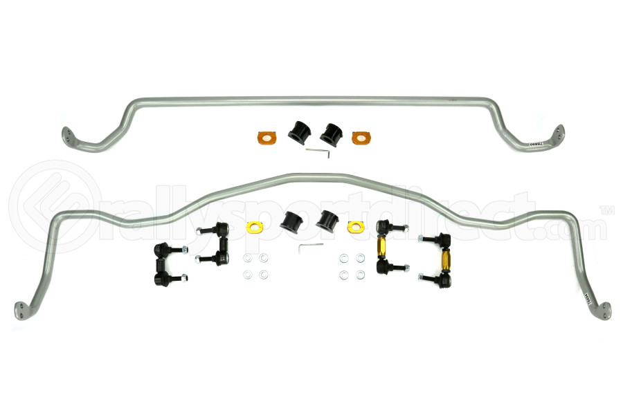 Bsk014 Whiteline Front And Rear Sway Bar Kit W Endlinks furthermore Another Led Taillight Question also 1986 Ford Truck Parts also 603957 Parking Brake Pad Replace likewise Subaru Impreza 4 Door 2000. on 1985 subaru gt