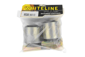 Whiteline Radius Arm to Chassis Bushing - Chevrolet Camaro 2010-2013