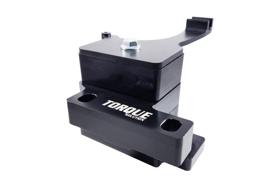 Torque Solution Engine Mount - Volkswagen Golf/GTI/Golf R (Mk7) 2015+