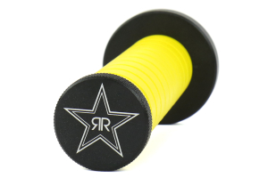 Mishimoto Limited Edition Rockstar Shift Knob (Part Number: )