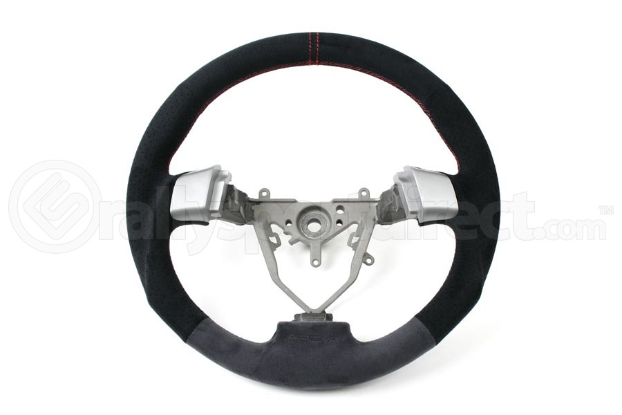 Prova O-Shaped Steering Wheel (Part Number:94130DM0011)