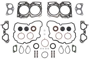 Mahle Complete Head Gasket Set  - Subaru WRX 2006-2014