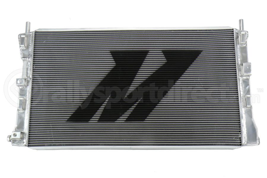 Mishimoto Performance Aluminum Radiator ( Part Number:MIS MMRAD-MUS4-15)