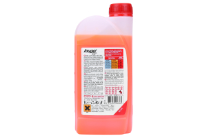 Motul Inugel Optimal Ultra Concentrate 1L ( Part Number:MOU 101069)