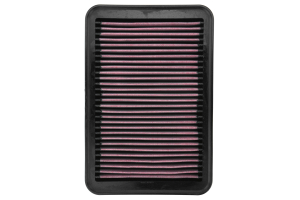 K&N High Flow Air Filter - Mitsubishi Evo X 2008-2015