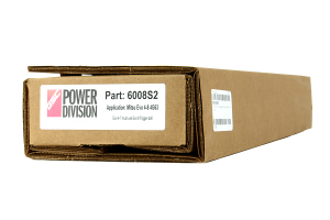 GSC Power-Division Camshafts S2 Grind ( Part Number:GSC 6008S2)